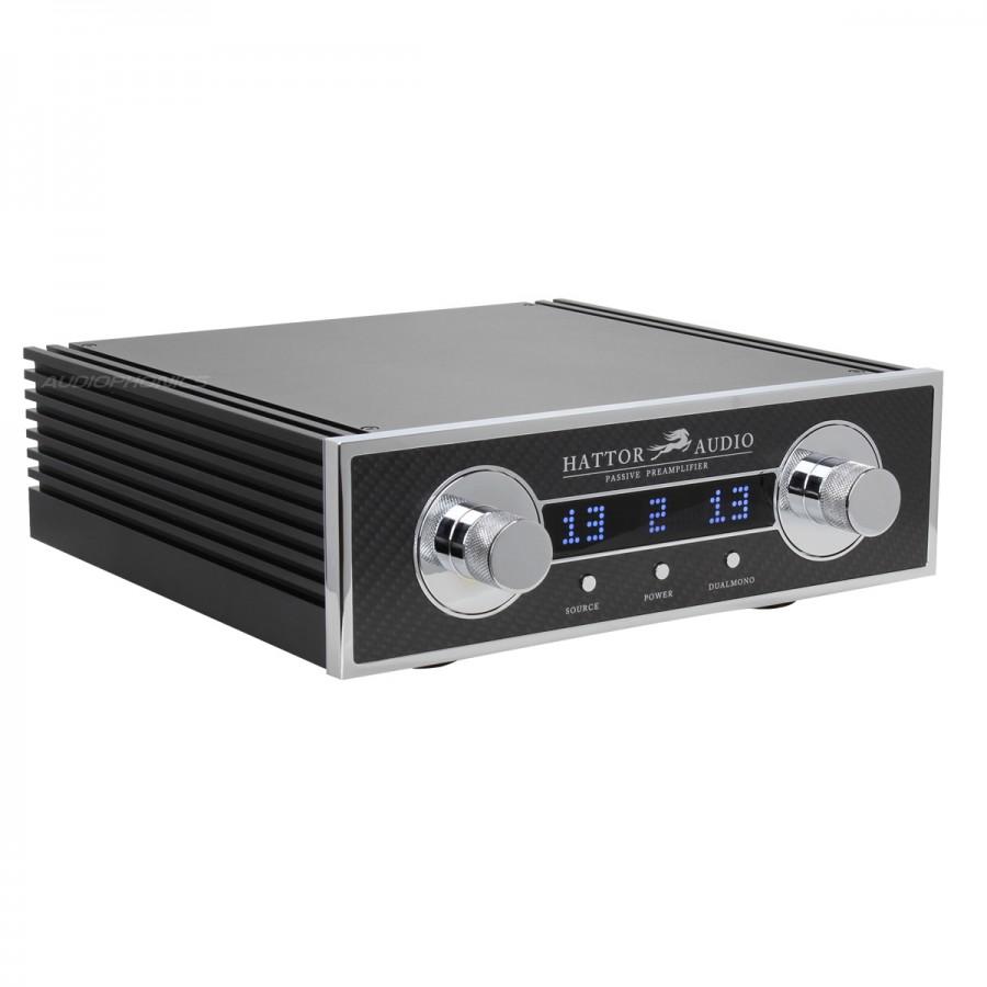 JBL 4367 vs S4700 vs S3900 - Página 5 Hattor-audio-balanced-passive-preamplifier-motorized-khozmo-attenuator-with-takman-rex-resistors