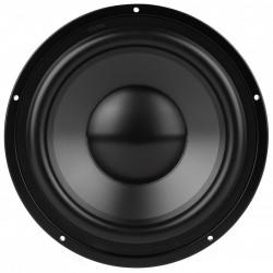 DAYTON AUDIO DSA215-PR Radiateur Passif 25.6Hz Ø 20cm