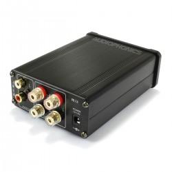 SMSL SA-36A Pro Amplificateur numérique TPA3118 Class D 2x 25W 4 Ohms