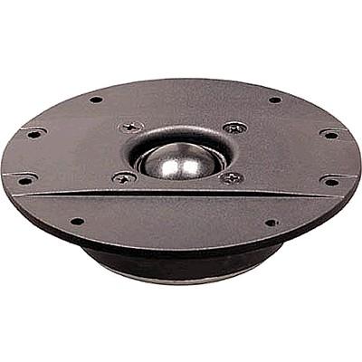 HiVi X1-A Haut-Parleur Tweeter à Dôme 15W 4 Ohm 91dB Ø 2.5cm