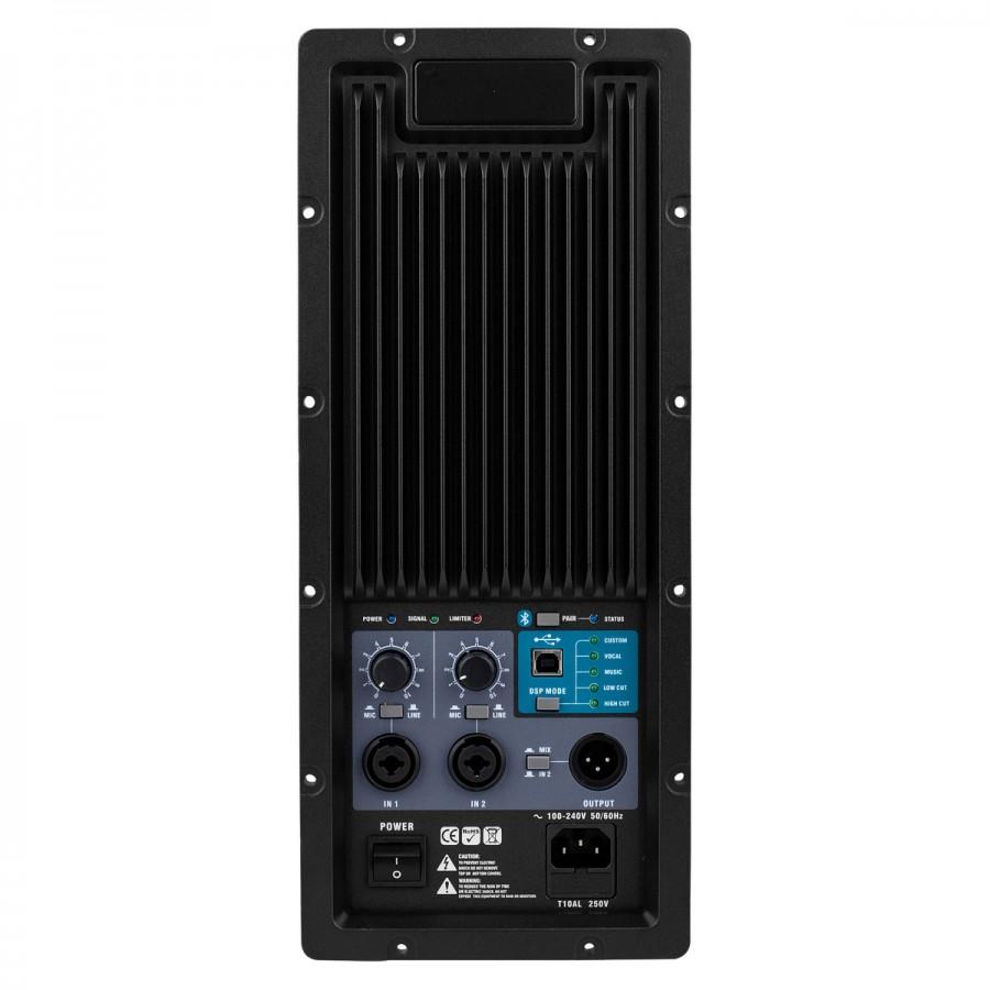 https://www.audiophonics.fr/30610-thickbox_default/dayton-audio-ppa800dsp-module-amplificateur-2-voies-800w-dsp-bluetooth-42.jpg