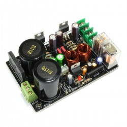 MA-LM01 Stereo Amplifier Module 2 x LM1875 2 x 20W Class AB