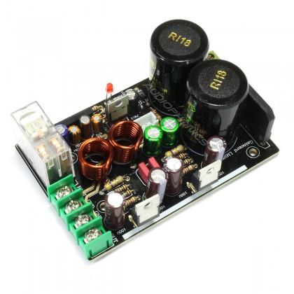 MA-LM01 Module Amplificateur 2 x LM1875 stéréo 2 x 20W Class AB