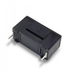 Porte Fusible pour PCB à Souder 5x20mm