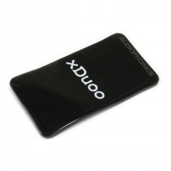 XDUOO X-SK1 Pad Adhésif pour Appareils Nomades
