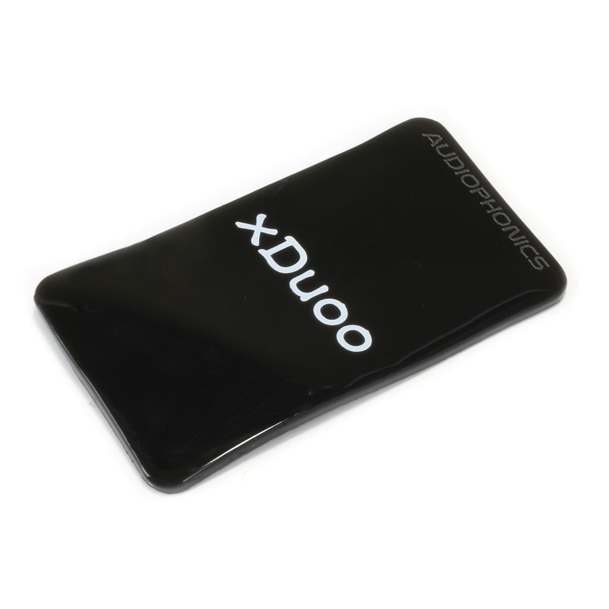 XDUOO X-SK1 Adhesive Pad for Mobile Devices