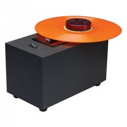 PANGEA RECORD DOCTOR V Machine de Nettoyage pour Vinyle