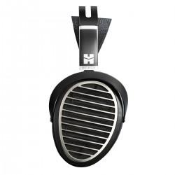 HIFIMAN ANANDA Casque Audiophile Planar Magnetic Haute Sensibilité 103dB