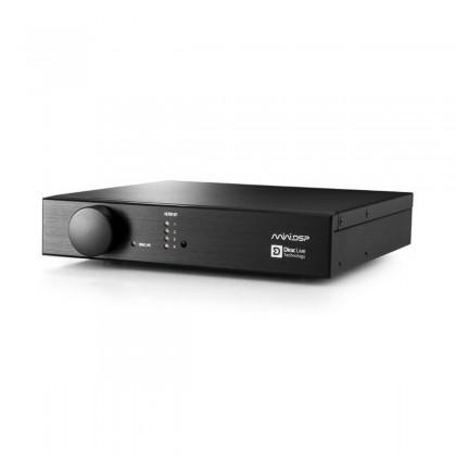 MINIDSP DIRAC SERIES DDRC-88D Processeur Audio DSP 7.1 Digital Dirac BNC