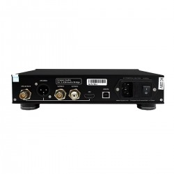 SINGXER SU-1 Interface USB XMOS 32bit / 768khz Coaxial-AES/EBU I2S HDMI LVDS