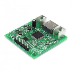 I2S LVDS HDMI to I2S / SPDIF Digital Interface