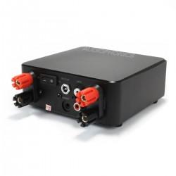 Amplificateur intégré Class A/B 2x50W / 4 Ohm Boitier 1