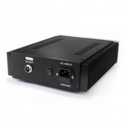 Stabilized Power Supply 5V 11A 100W DAC/Squeezebox/Docking