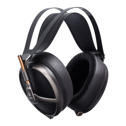 MEZE EMPYREAN High Fidelity Orthodynamic Hybrid Array Headphone