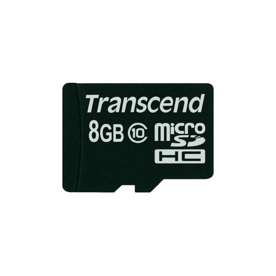 ALLO DIGIONE SIGNATURE Network audio Player Raspberry 3B+ DigiOne