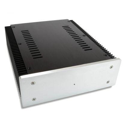 LPSU100 Alimentation Linéaire Régulée 19V 5.25A 100W NAS/Intel Nuc