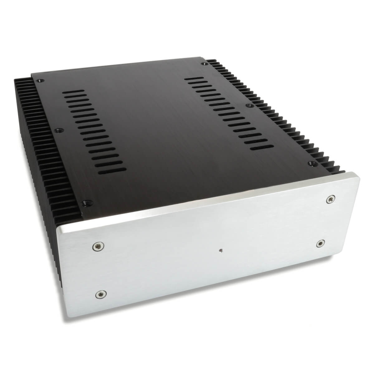 AUDIOPHONICS LPSU100 Stabilized Power supply 19V 5.25A 100W NAS / Intel Nuc