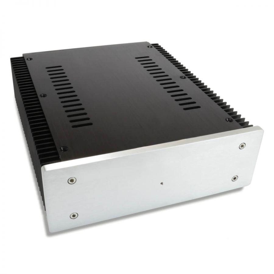 LPSU200 HiFi Regulated Linear Power Supply 12V 13A 200W NAS / Freebox / Mac  Mini
