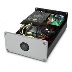 UpDigi - Lecteur réseau numérique Up Board Hecate SPDIF & HDMI LVDS