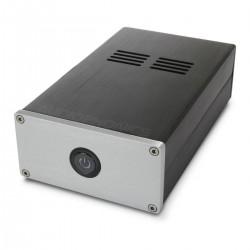 UpDigi - Digital streamer Up Board Hecate SPDIF & HDMI LVDS