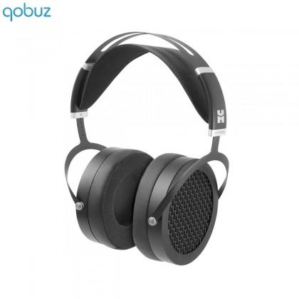 HIFIMAN Sundara Audiophile Open planar magnetic Headphone High sensibility 94db