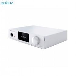 AUNE S6 DAC DSD / DXD AK4495S 32bit / 384kHz XMOS