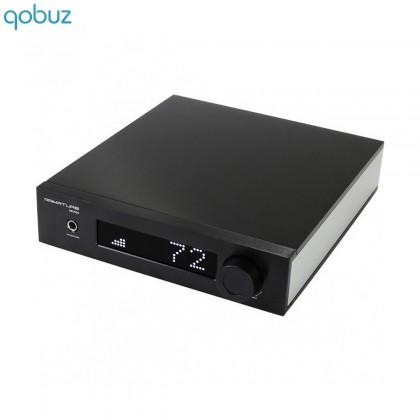 ARMATURE Oberon DAC Symétrique XLR 24bit/192Khz USB classe A DSD