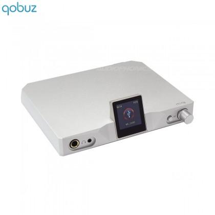 SMSL M9 DAC USB AK4490 X2 32bit 384kHz DSD 512 XMOS XU208