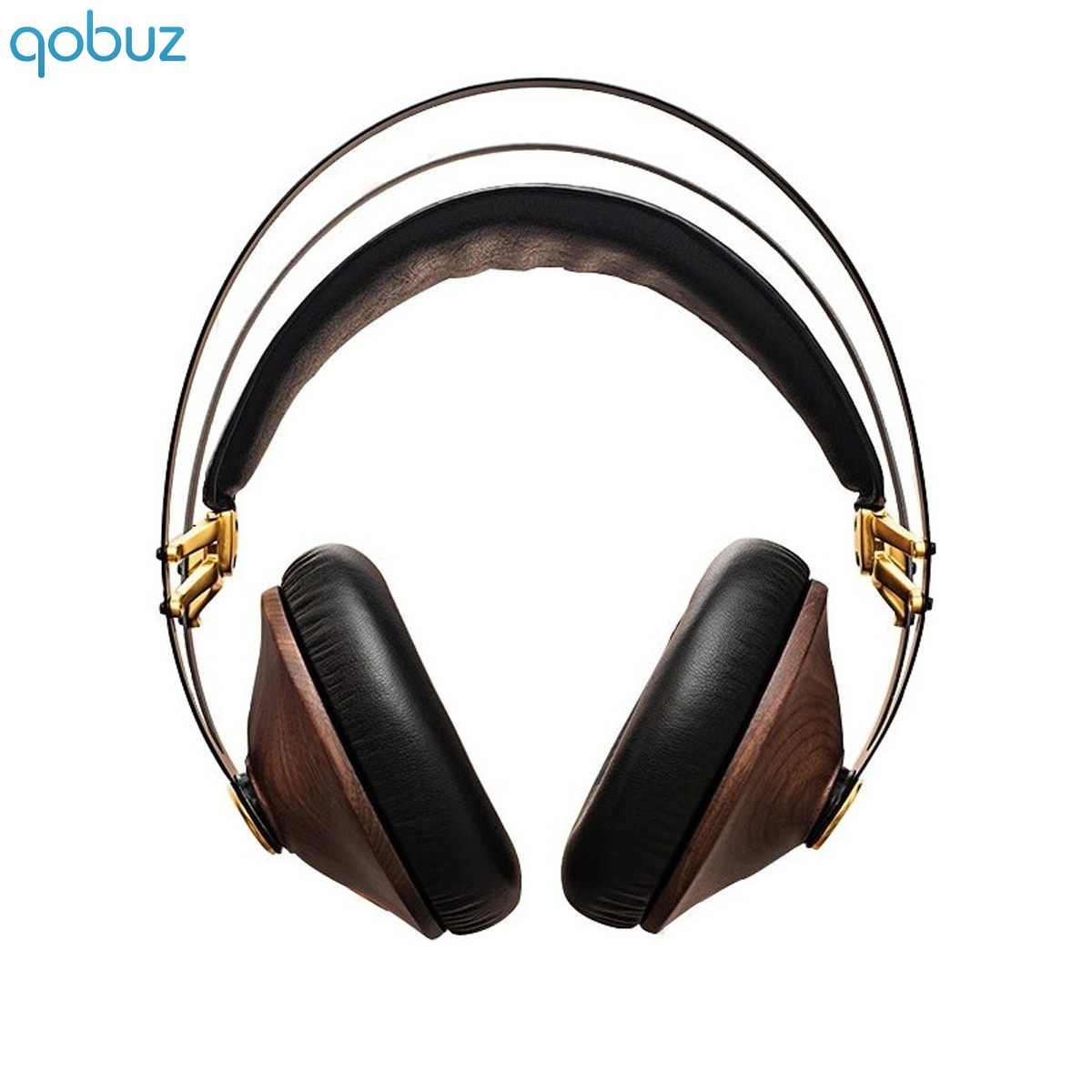 MEZE 99 gold classics nomad high fidelity 103dB