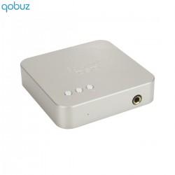 Serenade DSD DAC / Headphone Amplifier PCM1795 32bit 384kHz