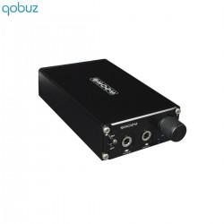 SHOZY PX-1 Amplificateur Casque Portable sur batterie
