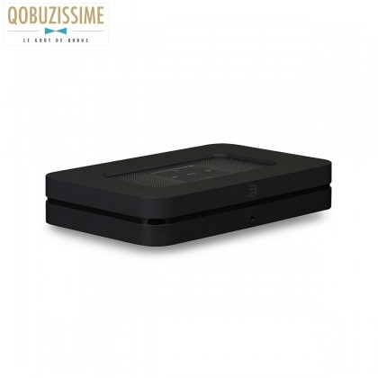 BLUESOUND NODE 2i Multiroom Streamer