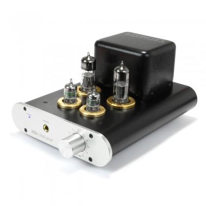 Little Dot MKIII MK3 Amplificateur casque à tubes