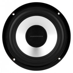 DAYTON AUDIO DA135-8 Speaker Driver Woofer Aluminum 30W 8 Ohm 87dB 50Hz - 15kHz Ø 13.3cm