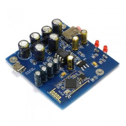 Module Récepteur Bluetooth 4.2 aptX CSR64215