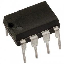ON MC33078PG Amplificateur Opérationnel Double Haute Performance