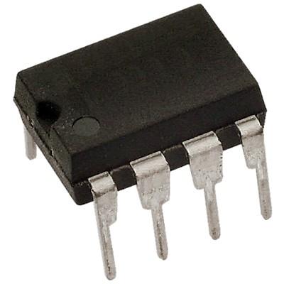 ON MC33078PG AOP Double Haute Performance (Unité)