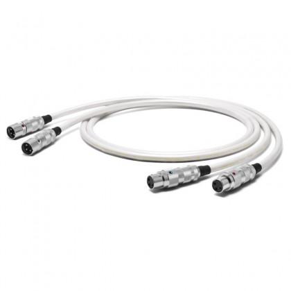 OYAIDE Tunami TERZO XX V2 Interconnect Cable 0.70m (unit)