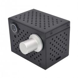 Boîtier pour Module DAC / Amplificateur X400 et Raspberry Pi