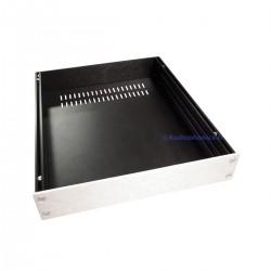 Hifi2000 - Galaxy GX388 80x330x280