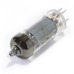 6K4 Tube pour Amplificateur / Préamplificateur (Unité)