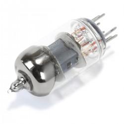 6J1 Tube pour Amplificateur / Préamplificateur (Unité)