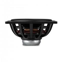 DAYTON AUDIO DMA90-4 Speaker Driver Full Range Aluminium 30W 4 Ohm 89.3dB 85Hz - 20kHz Ø 8.9cm