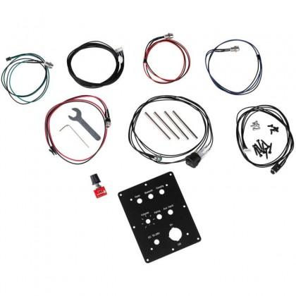 Mounting Accessories JAB Wondom KAB Dayton Audio