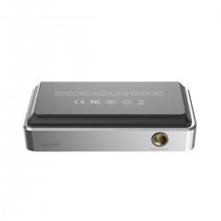 IBASSO AMP8 Amplificateur Symétrique Discret pour DX150/DX200