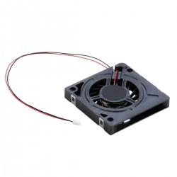 Ventilateur pour SBC Khadas VIM2