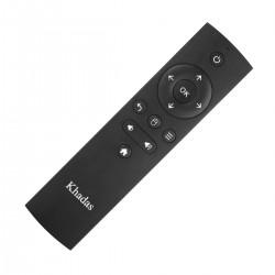 12 Buttons IR Remote Control for Khadas VIM