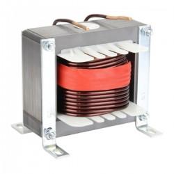 MUNDORF N250 Self Coil Zero Ohm 0.68mH