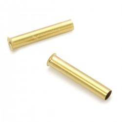 WBT-0435 Crimping Tips for Cable 4mm² (x10)