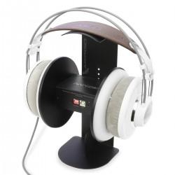 MiniDSP EARS Micro